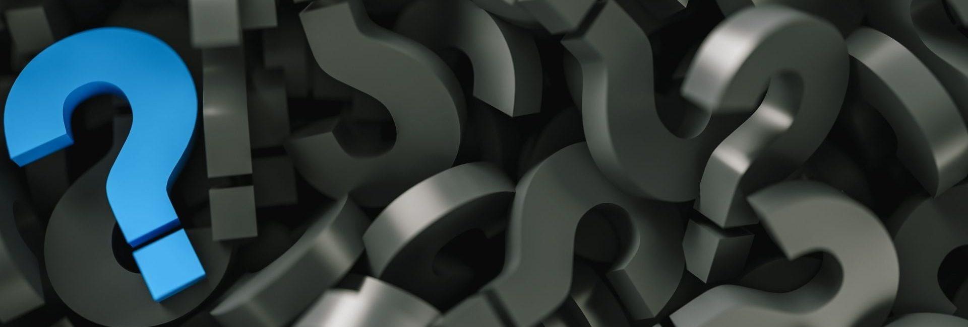 Untitled design (3)
